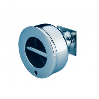 Анкер для крепления разделительных дорожек, AISI-316, для бетон. бассейнов