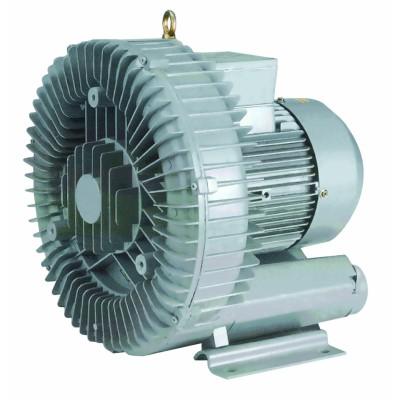 Компрессор воздушный, центробежный, 210 м3/ч, 1,6 кВт, давление 190 бар, 380в