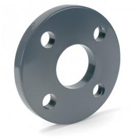 Кольцо фланца BR00, 160 мм