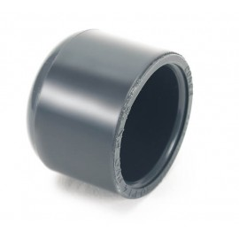 Заглушка CA70, 140 мм