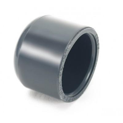 Заглушка CA70, 63 мм