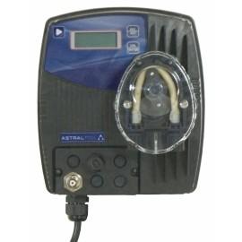 """Дозирующая станция """"BASIC NEXT рН"""" производительностью 1,5 л/ч, (в комплекте с электродом рН)"""
