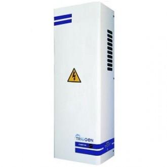 Озонатор TRIOGEN XS 250 (производительность 0.25 гр)