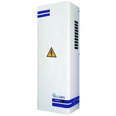 Озонатор TRIOGEN XS 500 (производительность 0.5 гр)