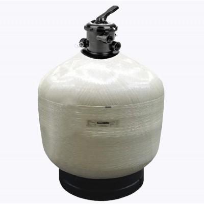 Фильтр мотаный Astral Ivory D750 мм., 21 м3/ч с верхн. вентилем