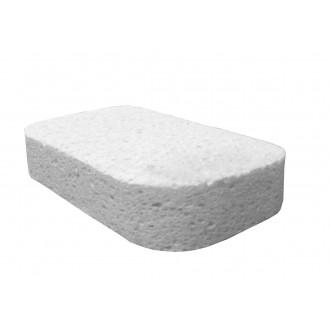 """Губка """"Cellulosa"""" для уборки эпоксидных затирок 19х12 см"""