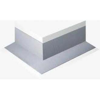 Гидроизоляционная лента для угловых стыков и соединений Litoband AЕ (для внешних углов)