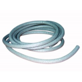 Шнур для компенсационных швов Litogap 6 мм., рулон 100 м.п., 1 м.п.