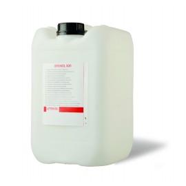 Эластичная латексная добавка в цементно-песчанных растворы IDROCOL X20, 5 кг