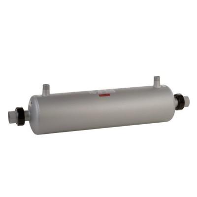 Теплообменник низкотемпературный Behncke TITAN SWT 100-20