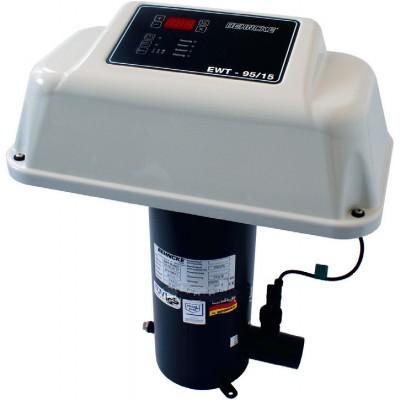 Электронагреватель Behncke EWT 95-15 45 кВт 400В