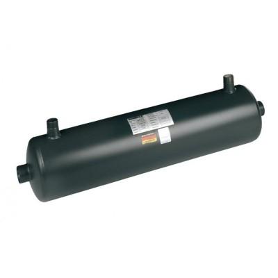 Теплообменник низкотемпературный Behncke SWT 100-40