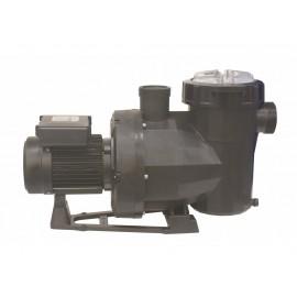 Циркуляционный насос FLUIDRA Victoria Plus Silent (26 м3/ч, Н=10м), P=1,46 кВт, 230/400В