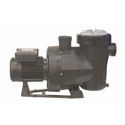 Циркуляционный насос FLUIDRA Victoria Plus Silent (16 м3/ч, Н=10м), P=0,78 кВт, 230/В