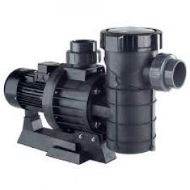 Циркуляционный насос FLUIDRA  Maxim (50 м3/ч, Н=10м), P=2,6 кВт, 230/400В