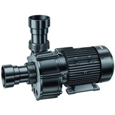 Циркуляционный насос BADU 21-80/31RG (40 м3/ч, Н=8м), P=1,6 кВт, 230В