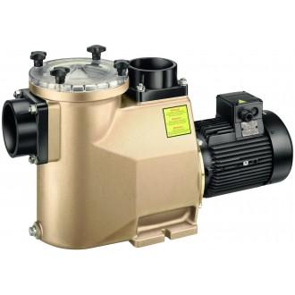 Циркуляционный насос BADU 93/60 (60 м3/ч, Н=10м), P=2,6 кВт, 230/400В