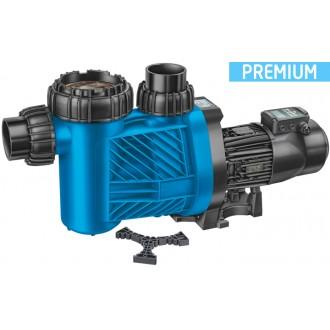 Циркуляционный насос BADU Prime Eco Motion (10-42 м3/ч), P=2,2 кВт, 230В