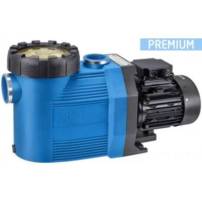 Циркуляционный насос BADU Prime 15 (15 м3/ч, Н=8м), P=0,75 кВт, 230/400В