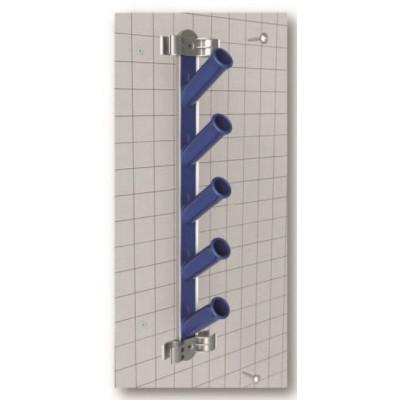 Набор для хранения аксесуаров BASIC LINE