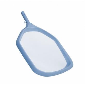 Сачок для уборки поверхности бассейна SHARK