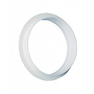 Удлинительное кольцо крышки скиммера 17,5 л