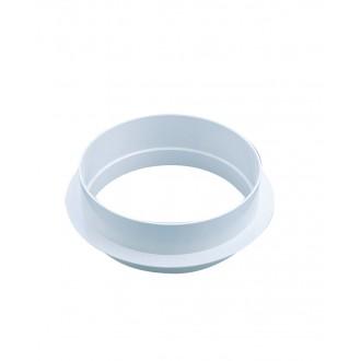 Удлинительное кольцо крышки скиммера 15 л