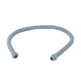 Шланг из ABS-пластика кабельный гибкий , 1,5 м, м-25