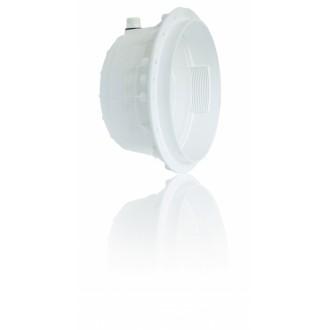 Ниша для светильников STANDARD (под бетон)