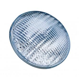 Запасная лампа галогеновая PAR 56, 300W, 12В