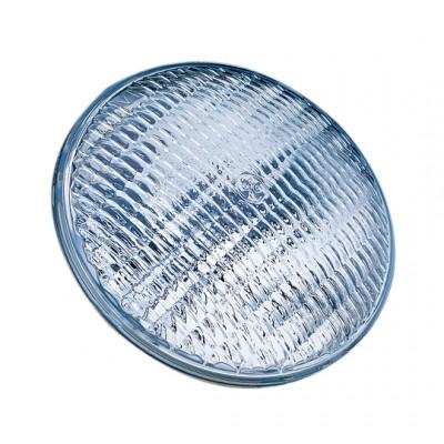 Запасная лампа дихромическая GX-5,3 50W, 12B, для светильников MINI
