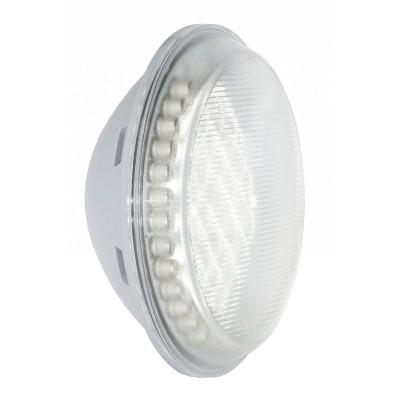 Запасная лампа светодиодный PAR56 RGB, 48W