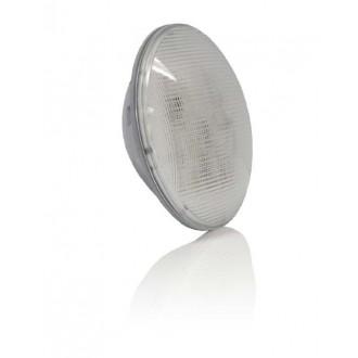 Запасная лампа светодиодный PAR56 RGB, 27W