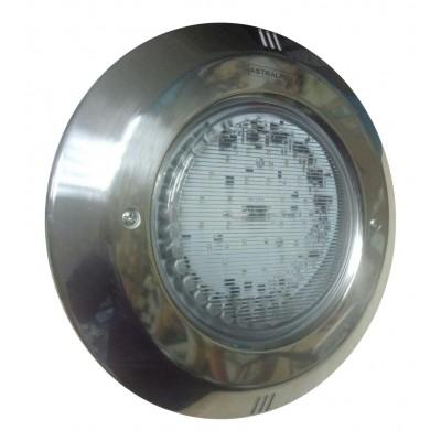 Светильник LUMIPLUS-STD RGB, 48W, AISI-316