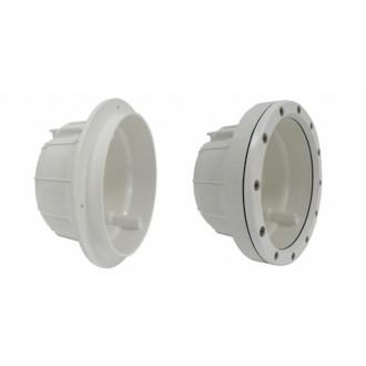 Закладной элемент для светильников (под бетон) LUMIPLUS DESIGN