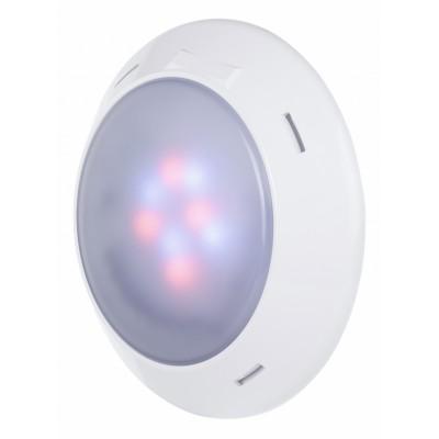 Светильник накладной LUMIPLUS RAPID RGB, 27W, ABS ABS-пластик